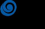 Central des syndicats du Québec