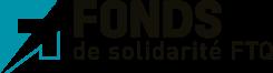 Fonds de solidarité FTQ
